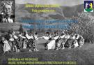 Oslavy 350. výročia založenia obce Liptovská Lúžná 1
