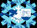 Cena Veľkej Chochule 2019 - preteky v zjazdovom lyžovaní 1