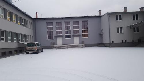 Vestibul 2019